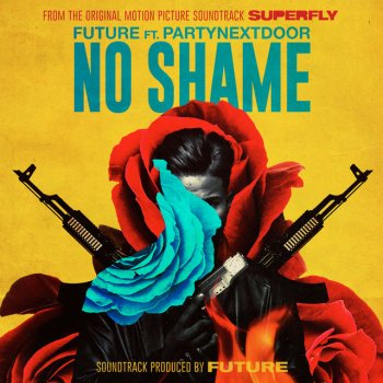 """Testi No Shame (From the Original Motion Picture Soundtrack """"SUPERFLY"""")"""