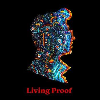 Testi Living Proof - Single