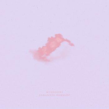 Testi Monsoons - Single