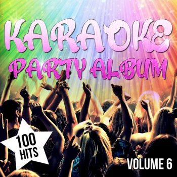 Pure Shores (Originally Performed by All Saints) [Karaoke