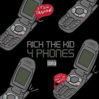 Testi 4 Phones