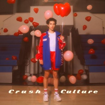 Testi Crush Culture