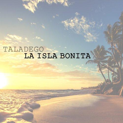 Taladego - La Isla Bonita Lyrics   Musixmatch