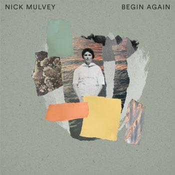 Testi Begin Again - EP