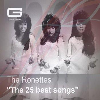 Testi The 25 Best Songs