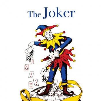 Testi The Joker (Made Famous by The Steve Miller Band)