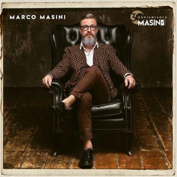 Testi Masini +1: 30th Anniversary