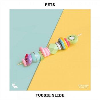 Testi Toosie Slide - Single