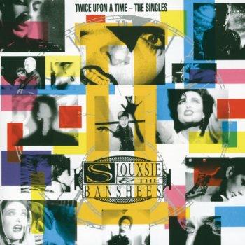 Testi Twice Upon A Time / The Singles