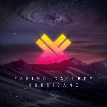 Testi Hurricane