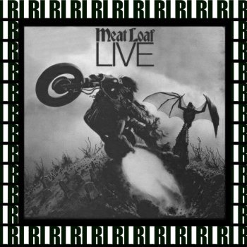 Testi Bottom Line, New York, November 28th, 1977 (Remastered, Live On Broadcasting)