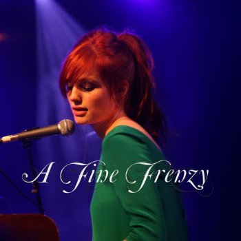 Testi Live in 2007
