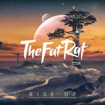 Testi Rise Up - Single