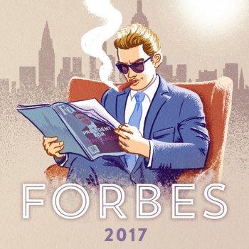 Testi Forbes 2017