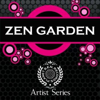 Testi Zen Garden Works
