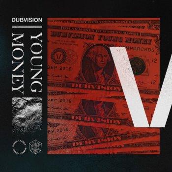 Testi Young Money - Single