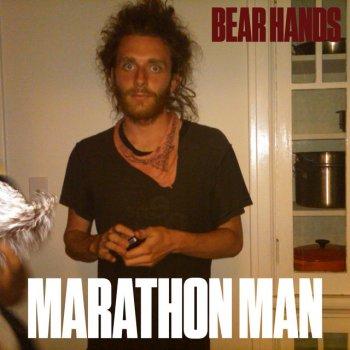 Testi Marathon Man