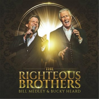 Testi The Righteous Brothers