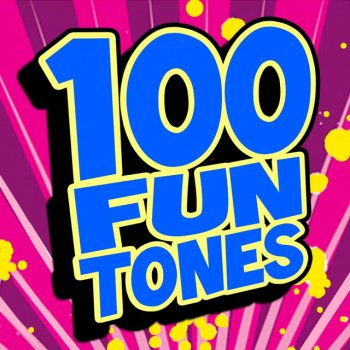 Testi 100 Fun Tones