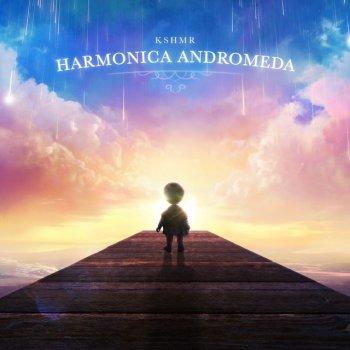 Testi Harmonica Andromeda