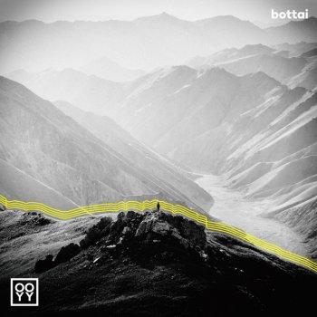 Testi Bottai - Single