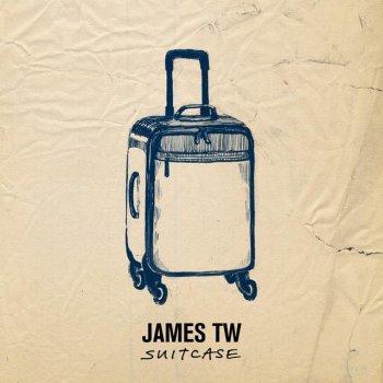 Testi Suitcase