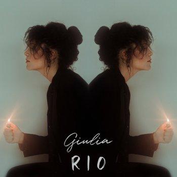 Testi Rio - Single