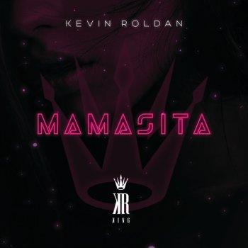 Testi Mamasita - Single