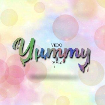 Testi Yummy (V-Mix) - Single