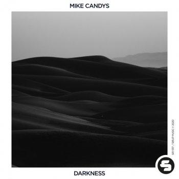 Testi Darkness - Single