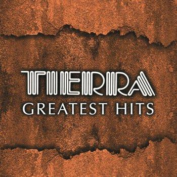 Testi Tierra Greatest Hits