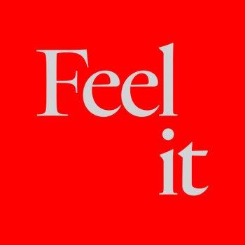 Testi Feel It