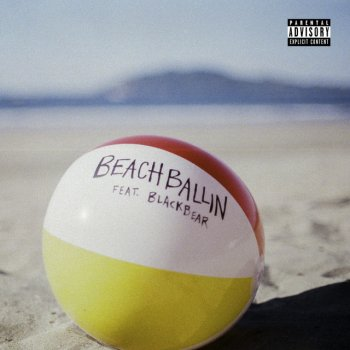 Testi Back 2 The Beach