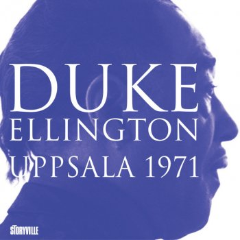 Testi Uppsala 1971