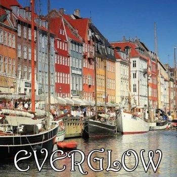 Testi Everglow