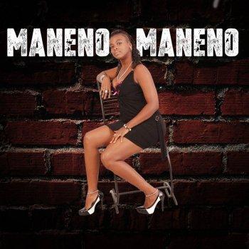 Testi Maneno Maneno - Single