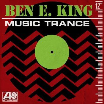 Testi Music Trance