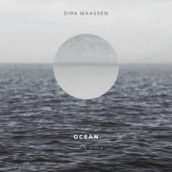Testi Ocean