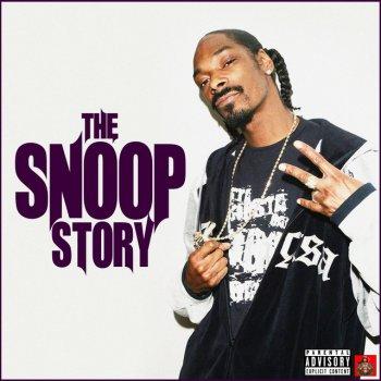 Testi The Snoop Story