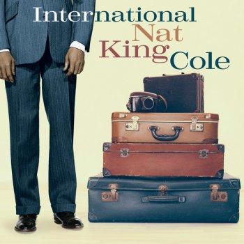 Testi International Nat King Cole