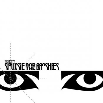 Testi The Best Of Siouxsie And The Banshees (Limited Edition)
