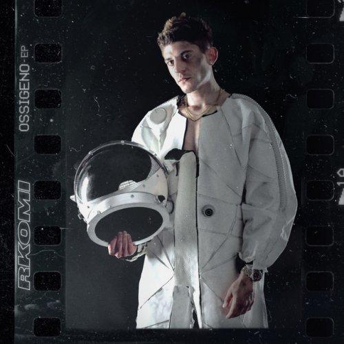 Rkomi Feat Tedua Night Skinny Solletico Feat Tedua
