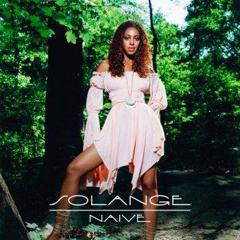 Testi Naive (feat. Beyoncé) - Single