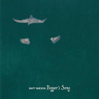 Testi Beggar's Song