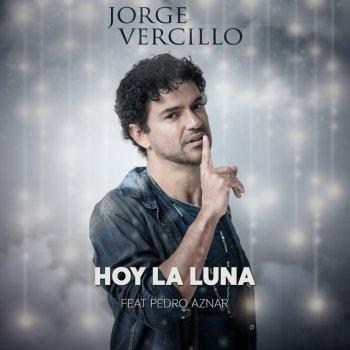 Testi Hoy la Luna (feat. Pedro Aznar) - Single