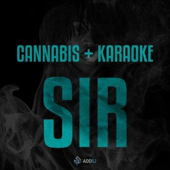 Testi Cannabis And Karaoke
