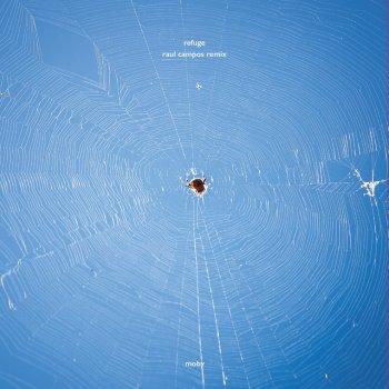 Testi Refuge (Chris Paul & Raul Campos Remix) - Single