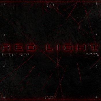 Testi Red Light