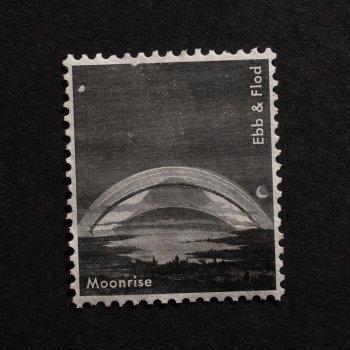 Testi Moonrise