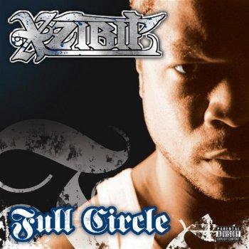 Testi Full Circle